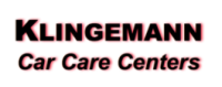 Klingemann Car Care